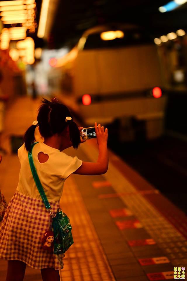 Reiko Fukuharaさんのお写真です。