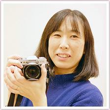 岡田 みの