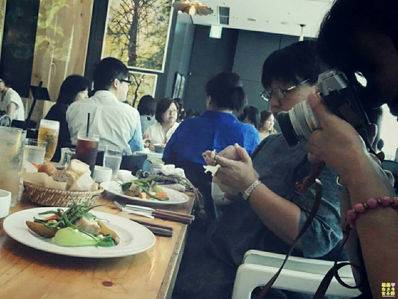 cafedelunch_62374