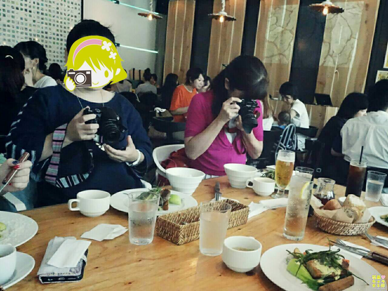 cafedelunch_62375