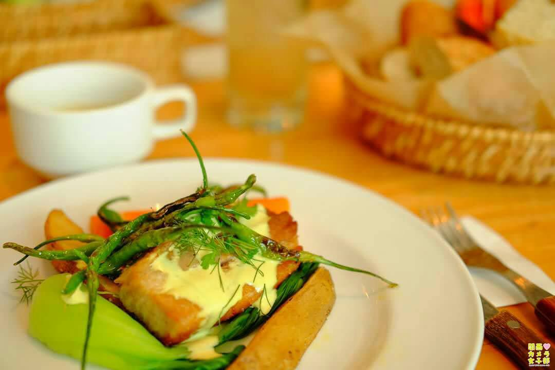 cafedelunch_62395