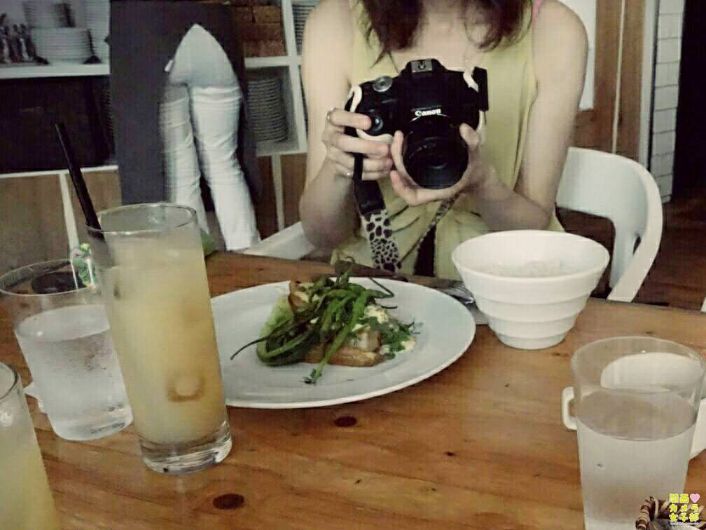 cafedelunch_62433