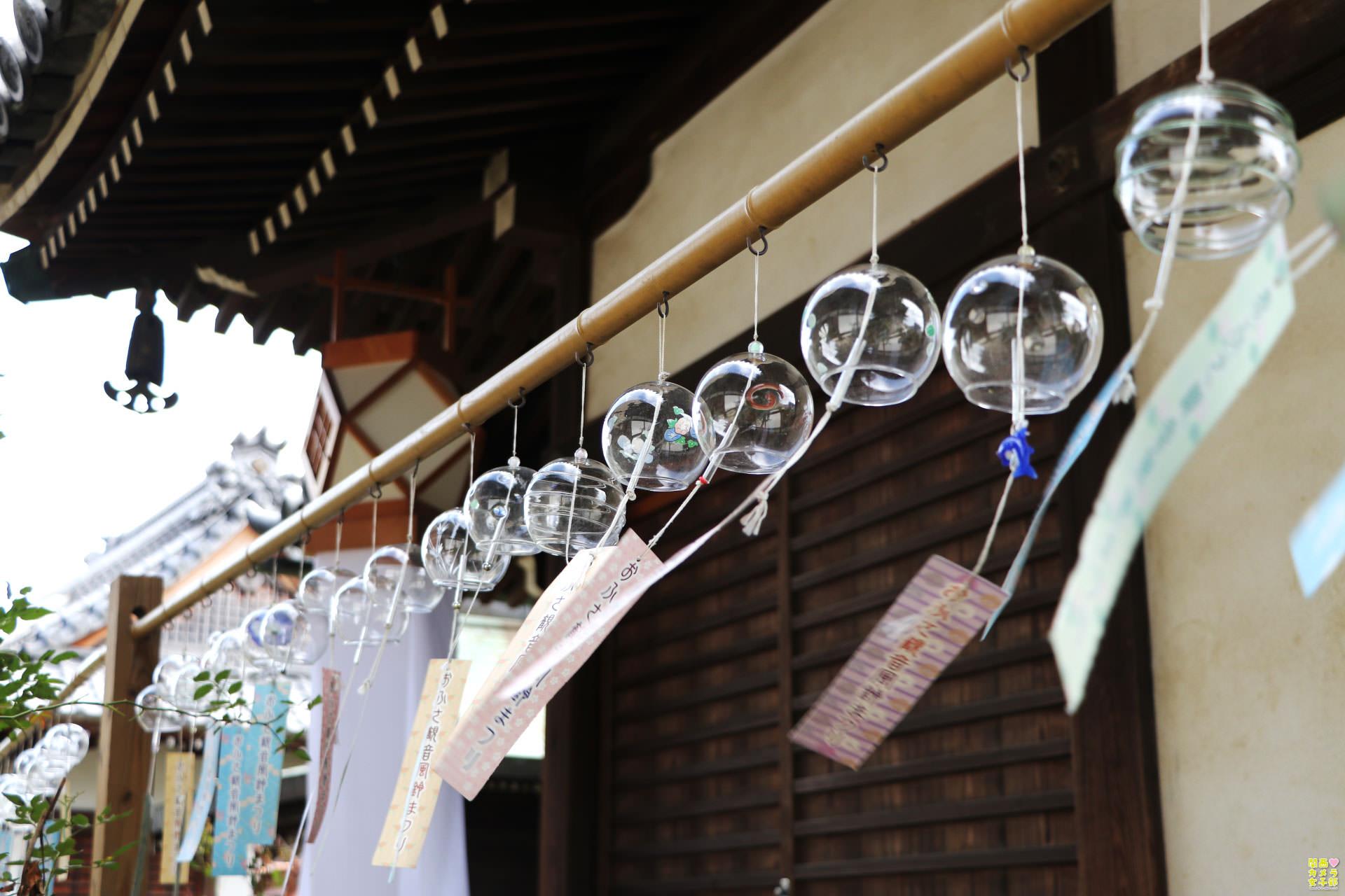 nakada-ofusa_IMG_7904