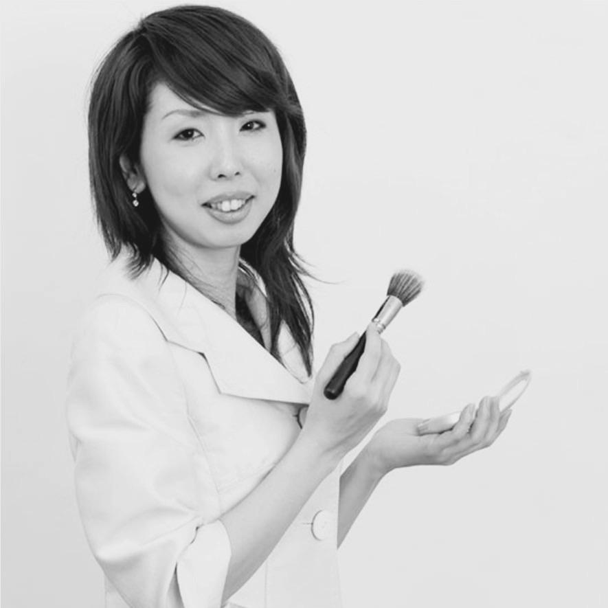 稲田 朋子